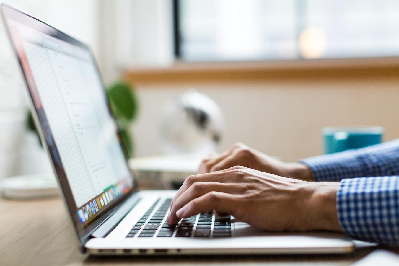 legale Software Keys und Lizenzen